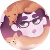 Panflocca's avatar