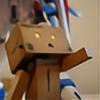 panfox's avatar