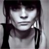 pang-u's avatar