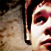 pangalangadoo's avatar