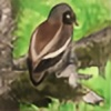 pangalliformes's avatar