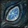 Pangaron's avatar