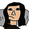 PangasMil's avatar