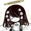 Pangifera's avatar