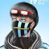 Pangkungsparkling's avatar