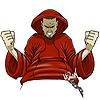 pangman's avatar