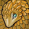 pangolin1's avatar