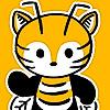 PangolinM's avatar