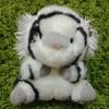 pangpangbaihu's avatar