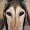 PanGrizabella's avatar