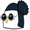 Panguins's avatar