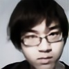pangyu1989's avatar