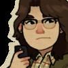 Panhard's avatar