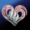 PanHaukatze's avatar