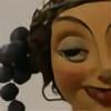 Panhavlik's avatar