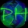 Panhead4224's avatar