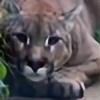 Panheadpuma's avatar