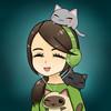 pani-anna's avatar