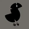 pani-ciemnosci's avatar