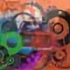 Pania666's avatar