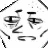 PaniAyna's avatar