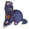 PAniC-Commissions's avatar
