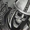 Panic-Forge's avatar