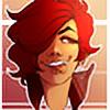 Panic-Is-My-Rain's avatar