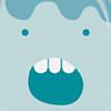 panic-tape's avatar
