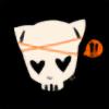 Panic4MCR's avatar