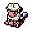 PanicAtThe-pickNICK's avatar
