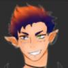 PanicAtTheSenpai's avatar