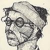 panicinvivo's avatar