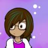 panicked-screeching's avatar