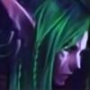 Panicked84's avatar