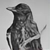 panicKELS's avatar