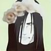 Panicofanerd55's avatar