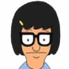PanicPagoda's avatar