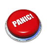 panicpixel's avatar