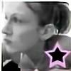 PanicPosie's avatar