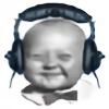 PanicWolf's avatar