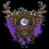PanicWonderland's avatar
