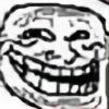 PaniFilth's avatar