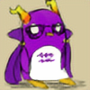 PanifullyShy88's avatar
