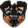 paniikkikohtaus's avatar