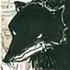 panijeziora's avatar