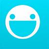 PaniK-doritos's avatar
