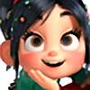 PaNik144's avatar