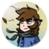 Panik64's avatar
