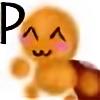 Panikkay's avatar